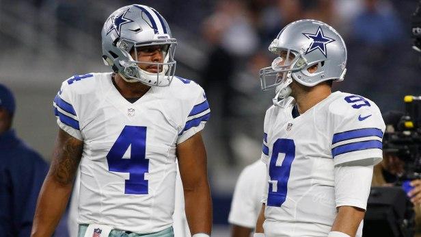 082916-NFL-Dak-Prescott-Tony-Romo.jpg