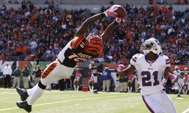 aj-green-catch.jpg